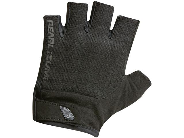 PEARL iZUMi Attack Handschoenen Dames, zwart